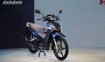 Điểm nóng tuần: Honda Future FI 125cc giá từ 30 triệu đồng, phát hiện sai phạm ở cơ sở đào tạo, sát hạch lái xe