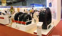 Doanh nghiệp lốp xe Việt tìm cơ hội tại Automechanika Frankfurt 2018