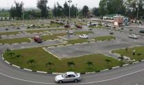 Phát hiện hàng loạt sai phạm ở 6 tỉnh cơ sở đào tạo, sát hạch lái xe