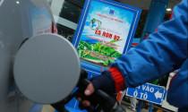 Đề xuất bỏ xăng A95, chỉ bán 2 loại xăng sinh học, Bộ Công thương nói gì?