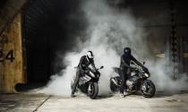 Điểm nóng tuần: Về Thaco, xe mô tô BMW giảm từ 129 triệu đồng so với trước