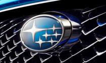 Subaru giải trình lý do gian lận mức tiêu thụ nhiên liệu và khí thải của xe