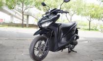 Honda Vario 2018 về Việt Nam với mức giá dưới 70 triệu đồng