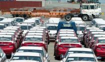 Nhiều kiến nghị của doanh nghiệp nhập khẩu ô tô bị từ chối