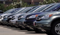 Xe ô tô biếu tặng Nhà nước sẽ phải định giá theo giá thị trường