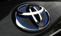 """10 thương hiệu ô tô giá trị nhất thế giới 2018: Toyota làm """"vua"""" 6 năm liên tiếp"""