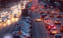 Cấm động cơ diesel - bước đầu tái thiết ngành công nghiệp ôtô?