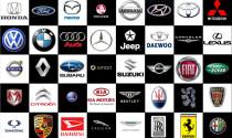Giá trị cốt lõi của các hãng ôtô là gì?
