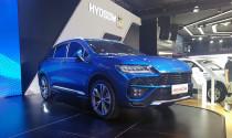 Lamborghini Urus ''nhái'' chính thức ra mắt thị trường Trung Quốc với giá 15.000 USD