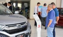 5 điểm nhấn trên thị trường ô tô Việt Nam nửa đầu năm 2018