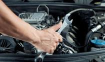 Chăm sóc và bảo dưỡng ô tô sau mỗi chuyến đi đường dài