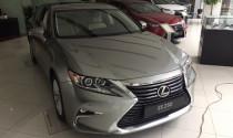 Giá ô tô vẫn tăng dù thuế nhập khẩu giảm về 0%