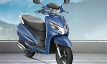 Xe tay ga Honda Activa 125 hoàn toàn mới có giá 19,9 triệu đồng