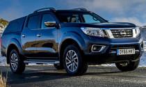 Nissan thừa nhận việc làm sai lệch về thử nghiệm khí thải