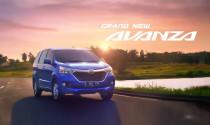 Đón chờ 6 mẫu xe 7 chỗ khuấy động thị trường ô tô cuối năm 2018