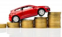 Phần lớn độc giả tốn gần 4 triệu \'nuôi\' ôtô mỗi tháng