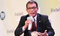 Ông Võ Quang Huệ: Sẽ rất tiếc nếu từ chối chơi lớn với ôtô Vinfast