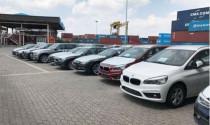 Quy định về điều kiện kinh doanh ô tô vẫn gây bức xúc lớn