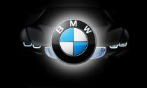 BMW triệu hồi gần 24.000 xe diesel tại châu Âu vì lo ngại cháy nổ
