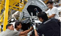 Né thuế ô tô ở Trung Quốc, BMW đẩy mạnh lắp ráp xe tại Thái Lan