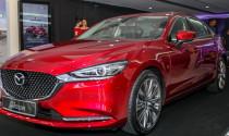 Điểm nóng tuần: Tranh cãi về quyền lợi khách hàng trong vụ Mercedes GLC bị lỗi