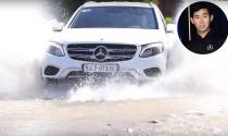 Mercedes-Benz Việt Nam: 'Chúng tôi không muốn đổ thừa khách hàng'