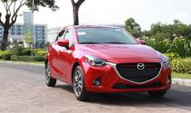 Những mẫu xe có tầm giá khoảng 500 triệu đồng đáng mua nhất 2018.