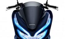 Honda PCX ra mắt phiên bản Hybrid tại Việt Nam, giá 90 triệu đồng