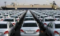 Ô tô đăng ký mới ở Đức tăng mạnh trước khi quy định về khí thải có hiệu lực