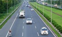 Đi xe máy vào đường cao tốc bị xử phạt như thế nào?