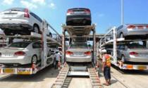 Nơi giảm 500 triệu, chỗ tăng 100 triệu: Hoang mang giá ô tô bất thường