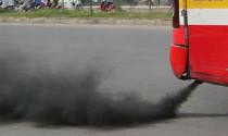 Đề xuất lộ trình áp dụng tiêu chuẩn khí thải đối với xe ô tô tham gia giao thông