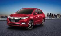Điểm nóng tuần: Tân binh Honda HR-V 2018 ra mắt, từ 2019 tăng kịch khung thuế môi trường với xăng