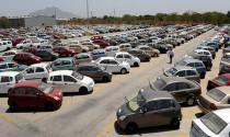Muốn giao thông an toàn, hãy giảm thuế ôtô