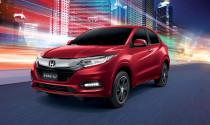 Tổng Giám Đốc Honda Việt Nam: Không hề biết giá của Ford Ecosport và Hyundai Kona