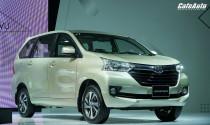 Bảng giá xe Toyota tháng 10/2018: Xuất hiện thêm 3 tân binh mới
