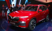 Báo Đức: Xe VinFast là thành công của công nghiệp ô tô Đức