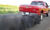 EU nhất trí giảm 40% lượng khí thải xe ô tô