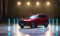 Vinfast nhận giải thưởng quốc tế tại Paris Motor Show 2018