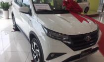 Các hãng ôtô lý giải chuyện mua xe kèm gói phụ kiện