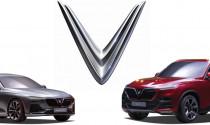 Vinfast tuyển đại lý phân phối xe trên toàn quốc