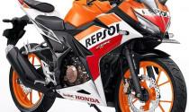 Chiêm ngưỡng Honda CBR150R 2019 với nhiều thay đổi, giá từ 52 triệu đồng
