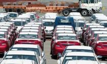 Đại biểu QH hiến kế để ôtô nội giá rẻ không phải là mơ