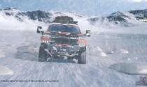 """""""Quái vật bất tử"""" Chevrolet Silverado ZH2 dành riêng cho quân đội Mỹ"""