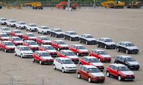Gia nhập CPTPP, mỗi năm có 1.650 chiếc ô tô cũ được miễn thuế nhập vào Việt Nam