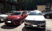 Thay đổi cách tính lệ phí trước bạ ô tô: Người mua xe cần chú ý