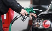 Gỡ vướng về vấn đề chứng nhận xăng dầu nhập khẩu