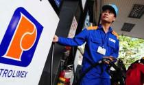 Từ chiều nay, giá xăng tiếp tục giảm 1000 đồng/lít