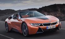 BMW đã tạo ra bao nhiêu linh phụ kiện bằng công nghệ in 3D?