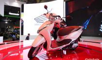 Honda khẳng định xe LEAD tại Việt Nam không bị ảnh hưởng bởi đợt triệu hồi